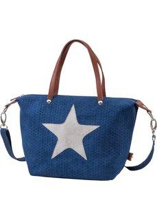 Сумки со звездами – купить сумку в интернет-магазине   Snik.co ... 826bff2ef45