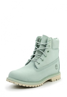 Ботинки Timberland 6in Premium Boot - W