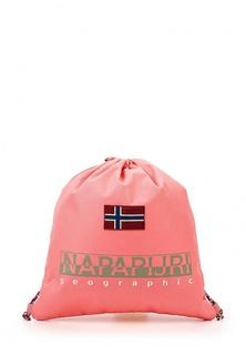 Мешок Napapijri