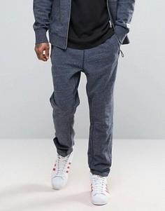 Зауженные джоггеры adidas Originals x Reigning BS0630 - Темно-синий