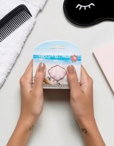 Маска для нанесения перед сном Vitamasque - Бесцветный Beauty Extras