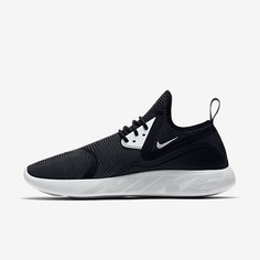 Мужские кроссовки Nike LunarCharge Breathe