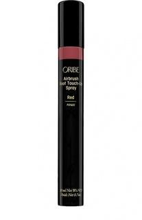 Спрей-корректор цвета для корней волос, оттенок Рыжий Oribe