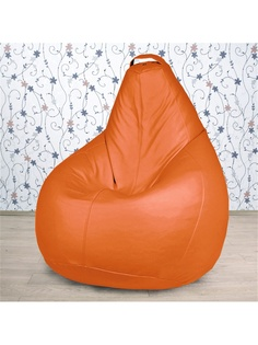 Кресла-мешки MyPuff