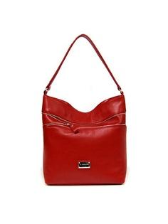 1c621044f453 Женские сумки A.Valentino – купить сумку в интернет-магазине   Snik.co
