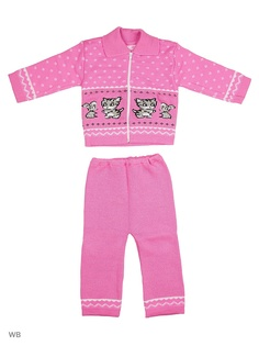 Костюмы Babycollection