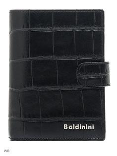 Кошельки Baldinini