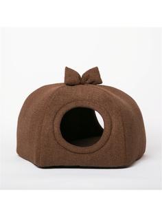 Домики для животных Yoriki