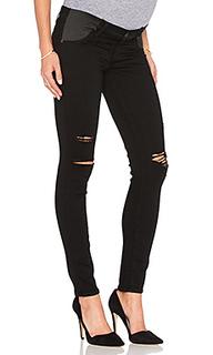 Узкие джинсы verdugo - PAIGE