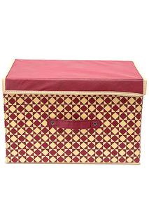 "Коробка ""Moulin Rouge"" HOMSU"