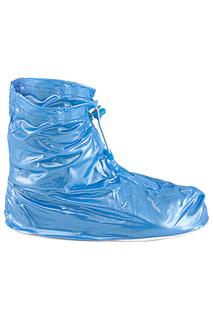 Дождевики для обуви HOMSU