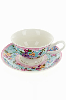 Чайный набор 12пр, 180 мл Nouvelle