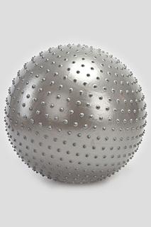 Мяч для фитнеса BRADEX