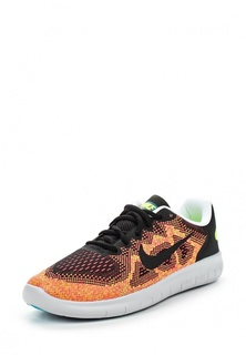 Кроссовки Nike NIKE FREE RN 2 (GS)