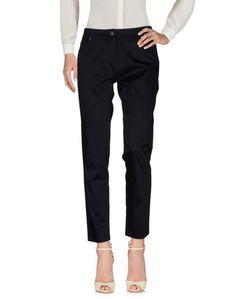 Повседневные брюки &CO