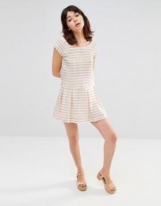 Мини-юбки твидовые – купить в интернет-магазине   Snik.co 6ab644f49d8