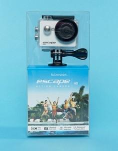 Фотоаппарат Kitvision HD5 - Мульти