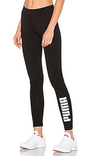 Archive logo t7 legging - Puma