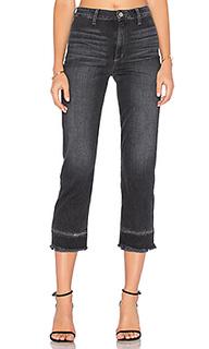 Прямые укороченные джинсы the jane - Joes Jeans