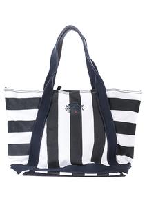 Пляжная сумка Otto Kern