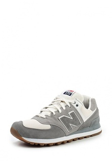 Кроссовки New Balance ML574 (USA)