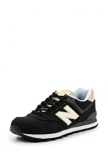 Кроссовки New Balance ML574