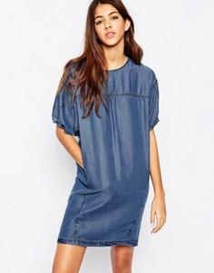 Платье Cheap Monday - Синий