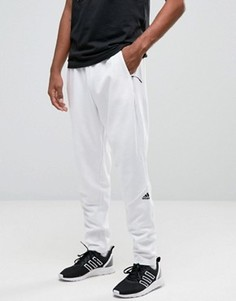 Джоггеры Adidas ZNE AZ3007 - Белый