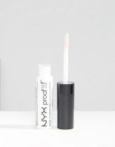 Водостойкая основа под тени для век NYX Professional Make-Up Proof It - Прозрачный