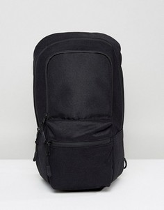 Рюкзаки Asos – купить рюкзак в интернет-магазине   Snik.co   Страница 8 f927bacdf90