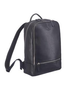 Рюкзаки Dr. Koffer