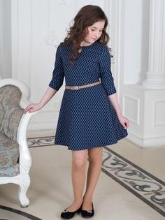 263e2e63b01 Платья Стильные непоседы – купить платье в интернет-магазине