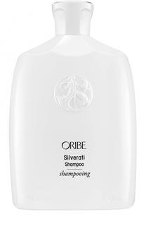 Шампунь для волос Silverati Oribe