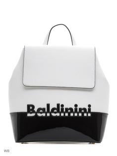 Рюкзаки Baldinini