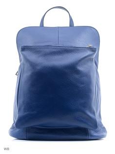Рюкзаки Prima Collezione