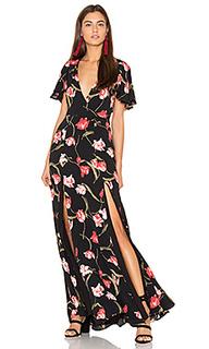 cbeed7ffd9e Платья Privacy Please – купить платье в интернет-магазине