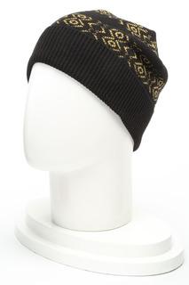 Комплект: шапка с шарфом IceBoys