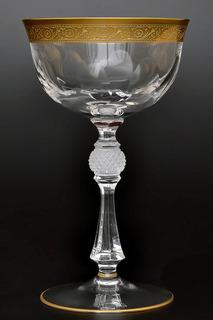 Набор креманок 190 мл Crystalite Bohemia