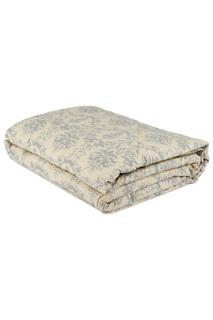 "Одеяло ""Роял найт"", 200х210 CLASSIC BY T"