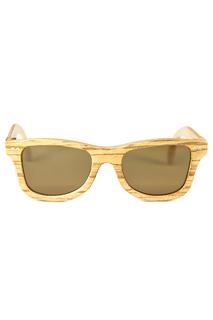 Солнцезащитные очки FELER
