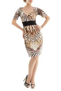 Платье Conquista