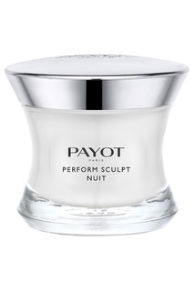 Средство д/моделирования 50 мл Payot