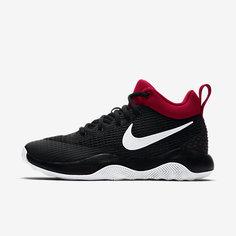 Женские баскетбольные кроссовки Nike Zoom Rev