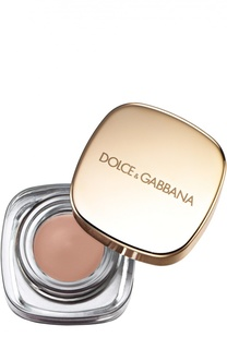 Тени для век 030 Nude Dolce & Gabbana