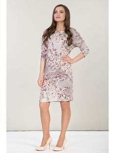3472be97c81d139 Женская одежда Antiga – купить одежду в интернет-магазине | Snik.co