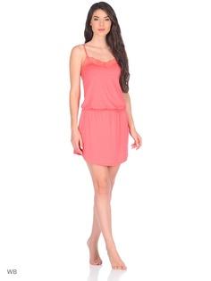 97d1a3a5cbdd24b Женские ночные сорочки американские – купить ночнушку в интернет ...