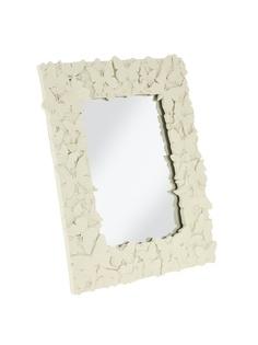 Зеркала косметические RICH LINE Home Decor