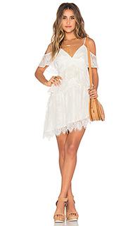 Платье loraine - Tularosa