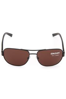 Очки солнцезащитные DKNY