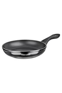 Сковорода, 24х4,8 см Rondell